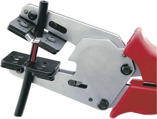 LappKabel UNIVERSAL STRIP 21920141 Striptang Geschikt voor AS-I-kabel, Solarkabel, POF-kabel 0.03 tot 16 mm²