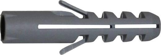 Spreidplug 20 mm 4 mm 82715