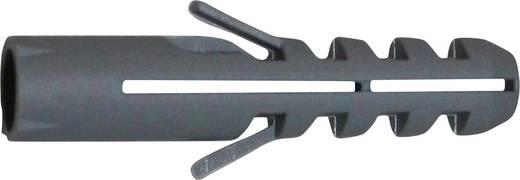 Spreidplug 40 mm 8 mm 82716