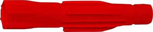Spreidplug 60 mm 10 mm 827183 50 stuks