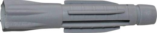 Spreidplug 36 mm 6 mm 82718