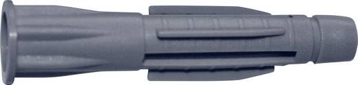 Spreidplug 50 mm 8 mm 82719