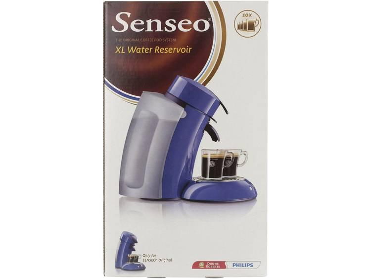 Philips HD7982-70 Senseo grote watertank