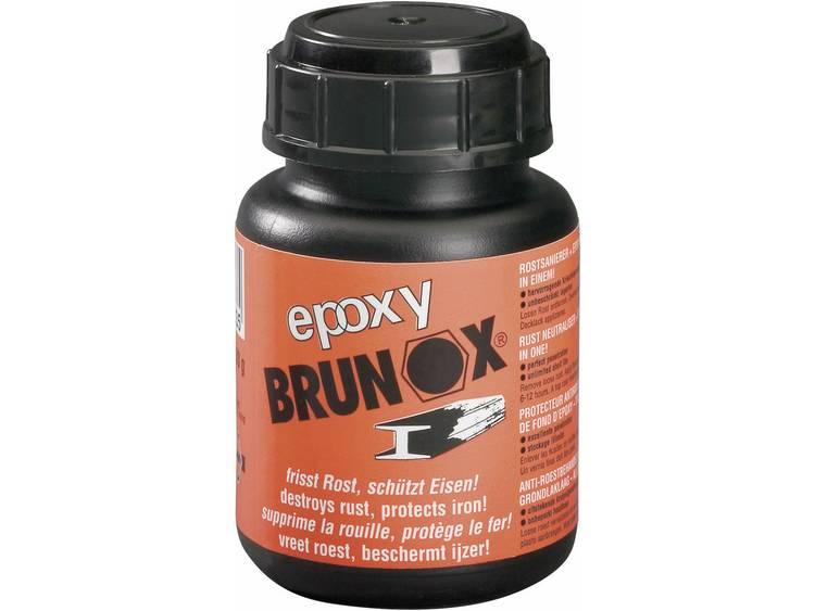 Brunox Roestomvormer en grondlaag BR0,10EP 100 ml