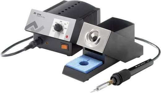 Soldeerstation Analoog 60 W Ersa 60A +150 tot +450 °C