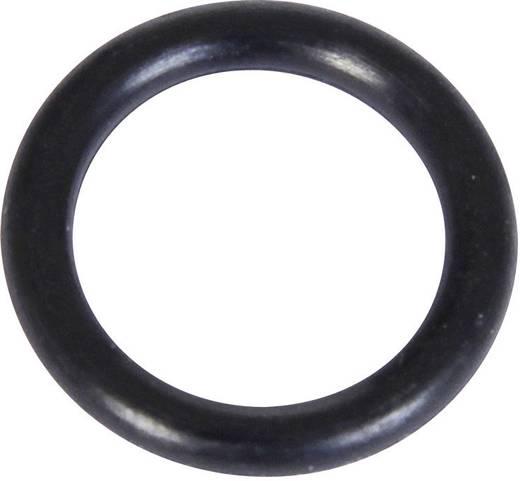 Extra dichtings O-ring voor EDSYN Desoldeerpomp Soldapullt SS 750 LS Antistatisch.