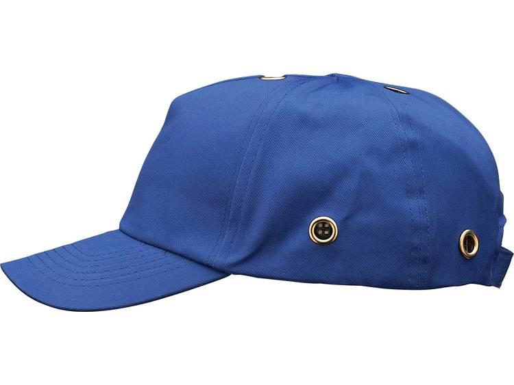 Voss Helme 2687 Work cap Korenbloemblauw