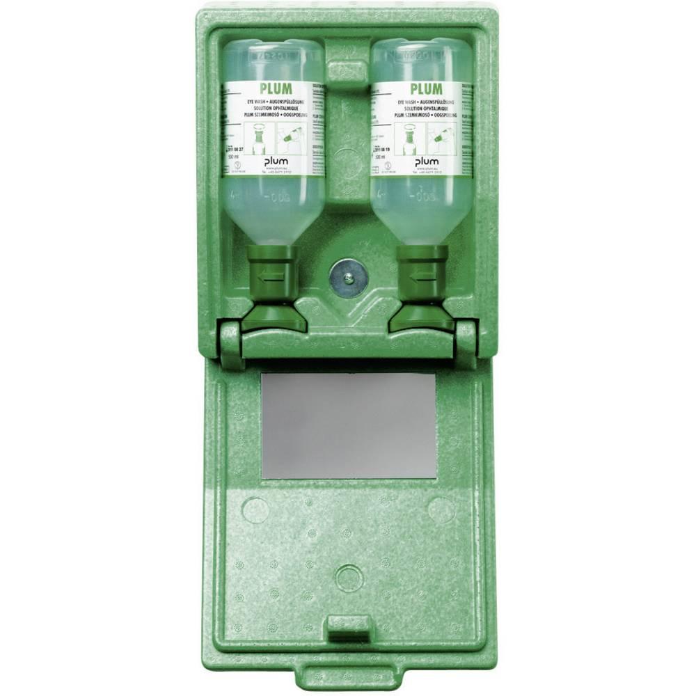 PLUM BR 320 005 Oogspoelstation model D 1000 ml