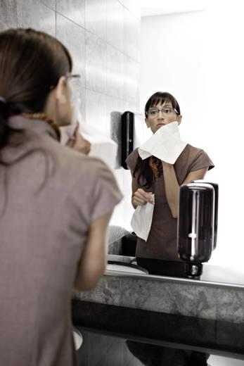 TORK Tork Advanced handdoek 290267 20 pakken à 84 doeken Aantal: 1680