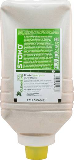 Stoko Slig® Speciaal PN81907A06 2 l