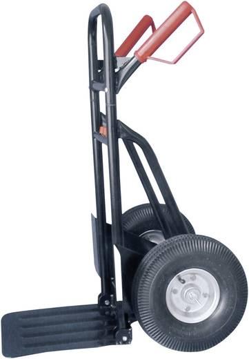 Professionele trolley max tot 250 kg