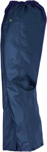 Helly Hansen 70480_590-M Broek Voss Maat: M Marine-blauw
