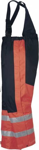 Helly Hansen 70573_265-XL Ludvika broek Maat: XL Oranje, Marine