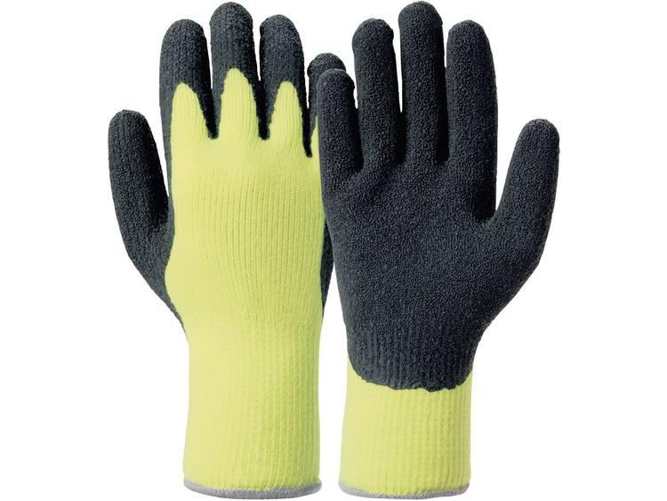 KCL 692 10 Handschoen StoneGrip® Natuurlatex, katoen Maat 10