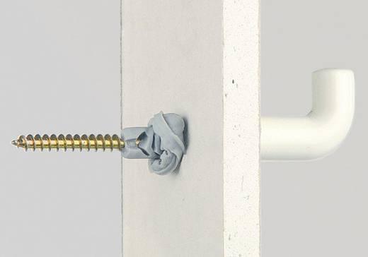 Fischer 62758 fischer universele pluggen UX 12 x 70 Nylon 12 mm 25 stuks