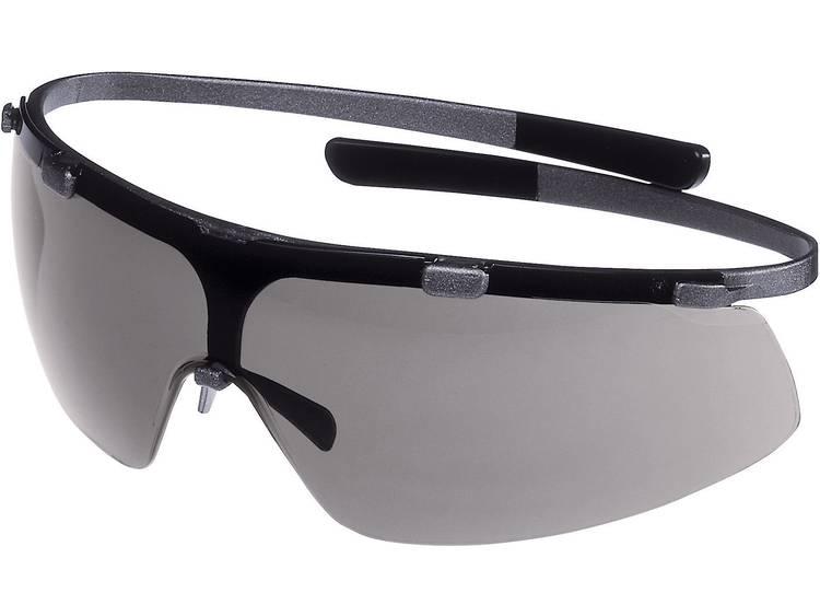 Uvex Veiligheidsbril uvex SuperG 9172 086 Kunststof EN 166 + EN 170