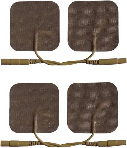 Vitatronic Plakelektroden Zelfklevende elektroden