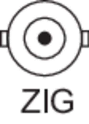 BAAS Motorfiets boordnet aansluitset ZA20