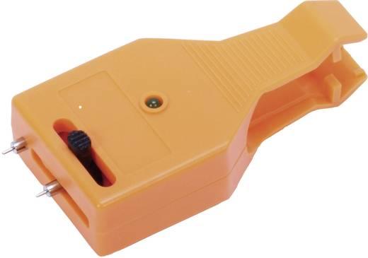 Tester voor vlakke zekeringen Kunzer 7FPS01