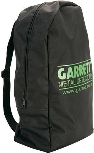 Garrett ACE 150 Metaaldetector digitaal (LCD), akoestisch 98805