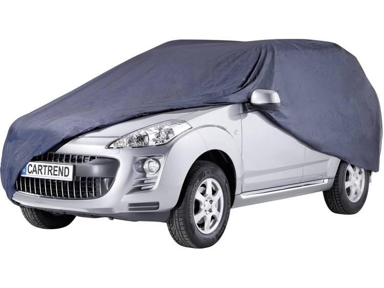 70337 Autobeschermhoes (l x b x h) 503 x 213 x 172 cm SUV Audi Q5, Ford Kuga, Opel Antara, VW Tiguan