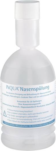 Inqua 504G0000 Neusspoeling met neusdouche