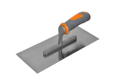 Pleisterspaan met schuimplastic handgreep 280 mm AVIT AV04022