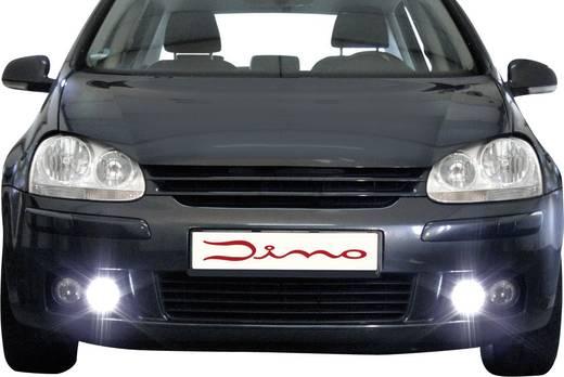 DINO 610851 Dagrijlicht LED Geschikt voor (automerken) Volkswagen