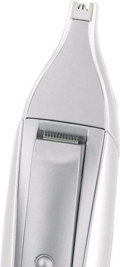 Grundig Bodyhair-trimmer MT 5531