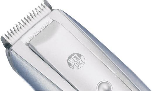 Grundig Bodyhair-trimmer MT 5531
