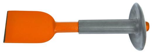 AVIT Beitel met slagvaste rubberen beschermhandgreep 57 mm AV04010
