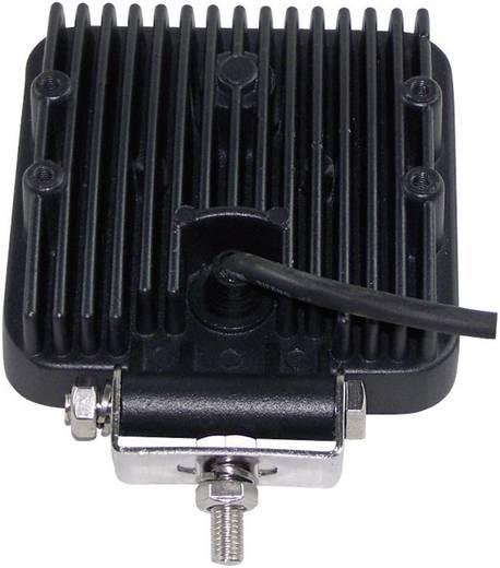 Berger & Schröter LED schijnwerper 5x3 W, 1150 l Werkschijnwerper 900 lm 12 V, 24 V