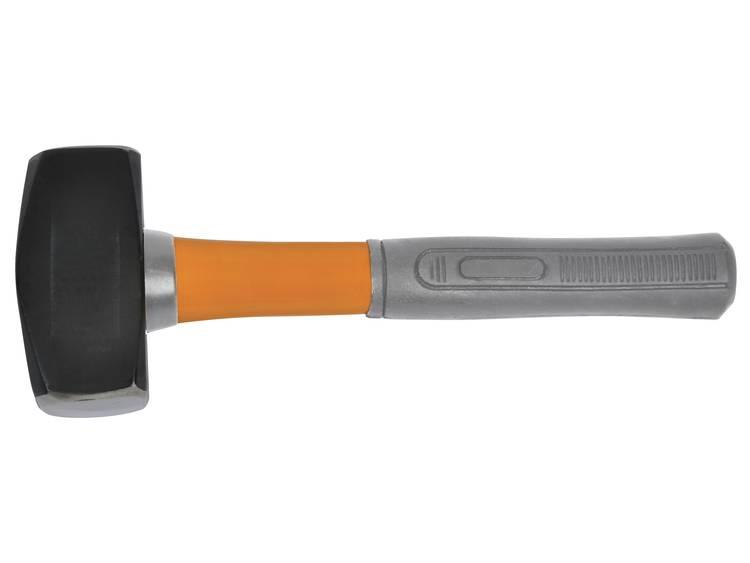 AVIT Vuisthamer met glasvezelversterkte handgreep 1,1 kg 1.1 kg AV03020