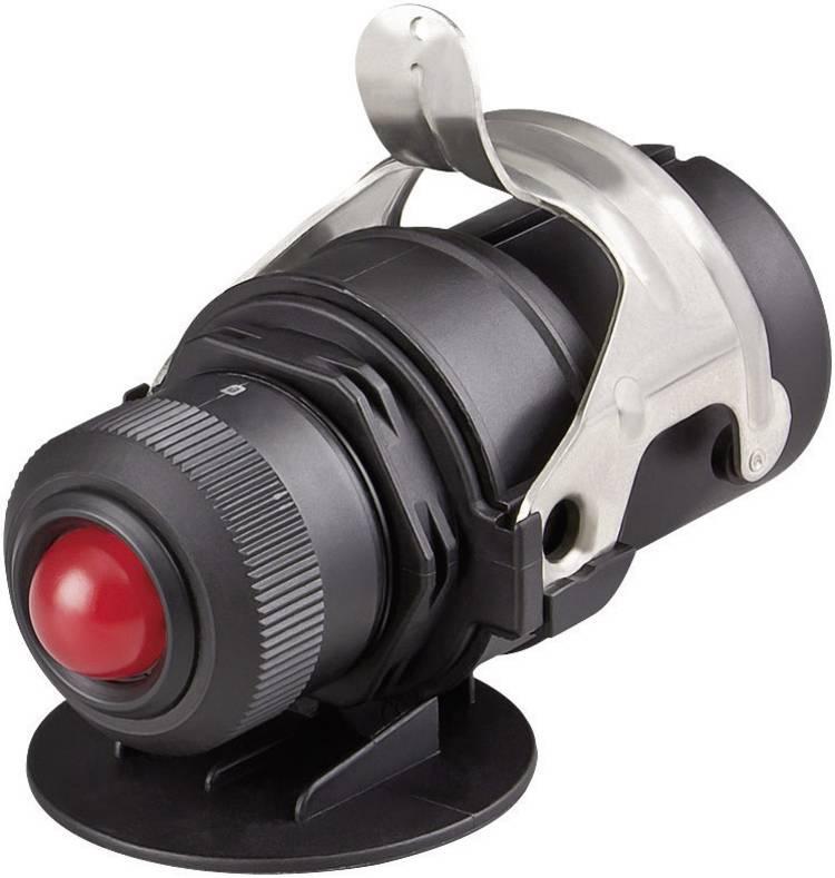 Image of ABS-teststekker SecoRut 40180