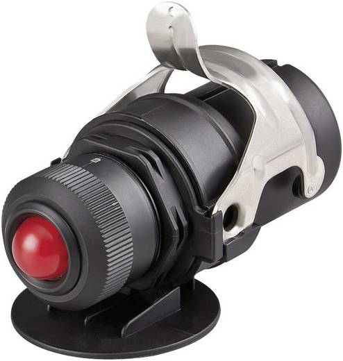 ABS-controlestekker SecoRüt 40180 Uitvoering (algemeen) ABS