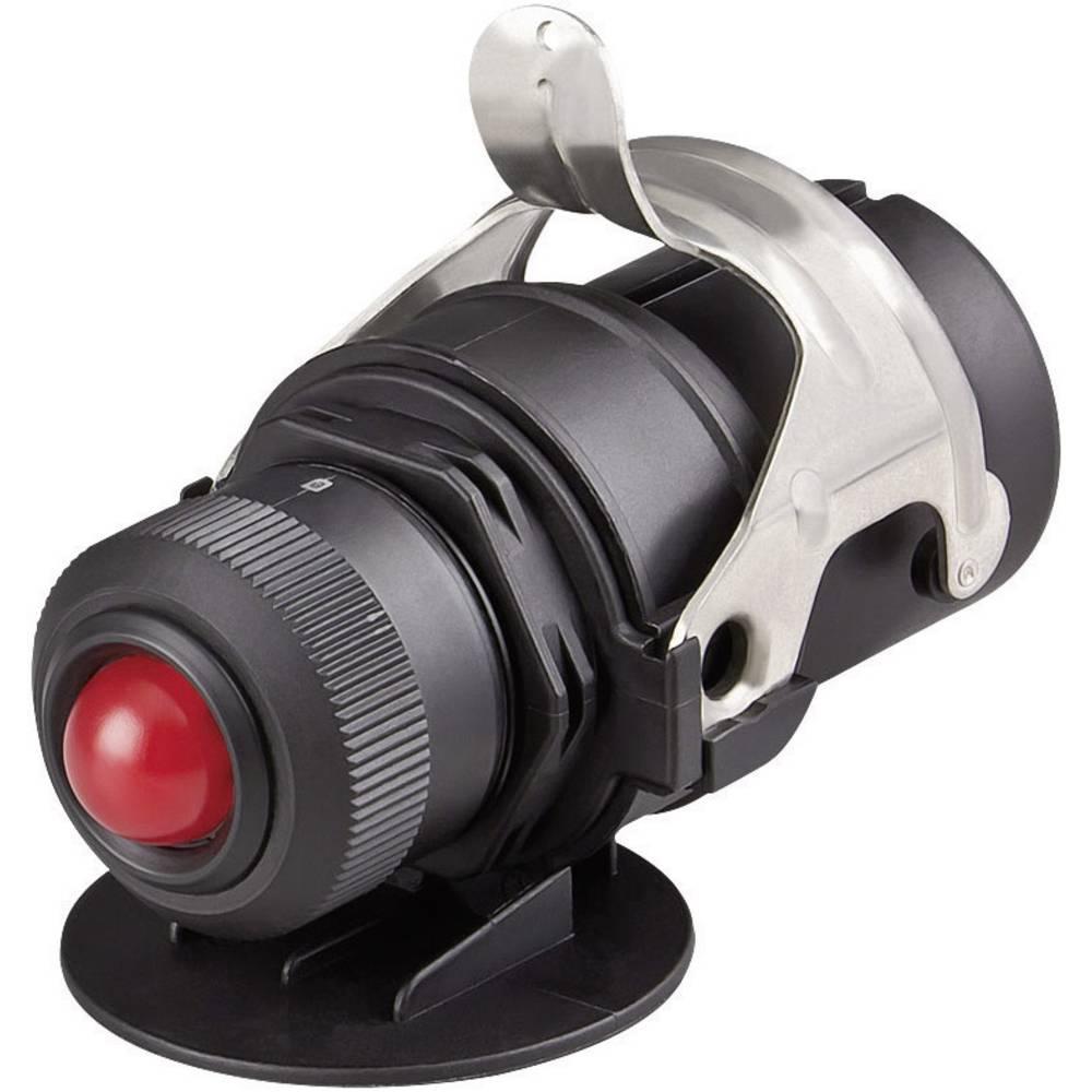 SecoRüt 40180 ABS-controlestekker Uitvoering (algemeen) ABS-controlestekker Geschikt voor Vrachtwag