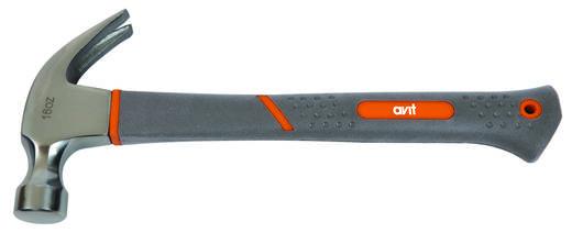AVIT AV03011 Klauwhamer 560 g