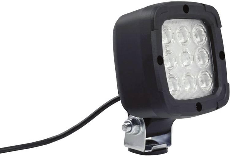 Image of Fristom FT-036 LED Werkschijnwerper 1300 lm 12 V, 24 V, 36 V, 48 V