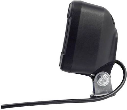 SecoRüt 90453 Werkschijnwerper 1300 lm 12 V, 24 V, 36 V, 48 V