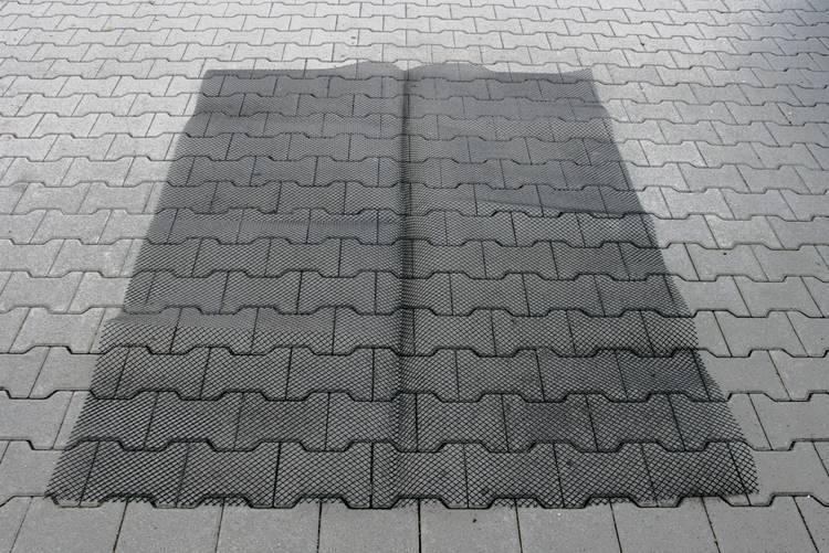 10108 Anti-marter-tapijt 1 stuks