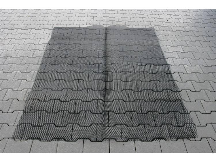 10108 Anti marter tapijt 1 stuks