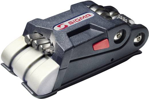Sigma Fietsgereedschap fietsaccessoire 61001 PT14
