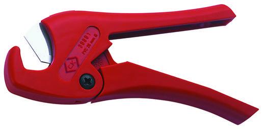 PVC-pijpsnijder C.K. 430001