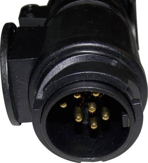 SecoRüt Adapter 13 op 7 polen