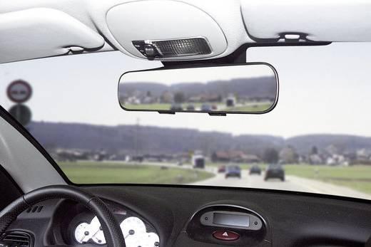 Extra spiegel herbert richter 187 66 305 mm for Spiegel extra