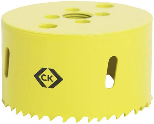 Gatenzaag 65 mm C.K. 424021 1 stuks