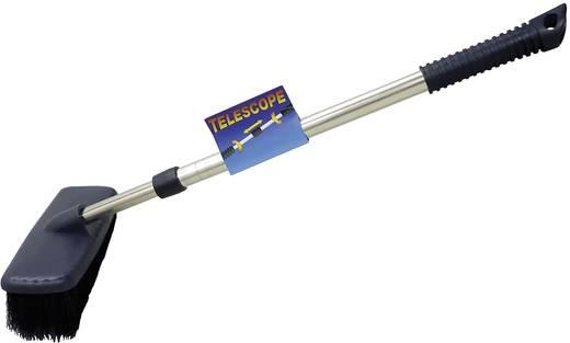 6760 Autowasborstel Mega Brush telescoop 1 stuks (b x h) 190 mm x 90 mm