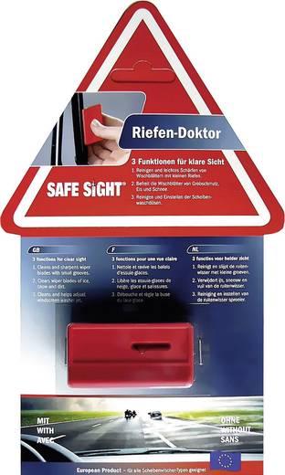 SafeSight Safe Sight ruitenwisserbijsnijder Ruitenwissersnijder