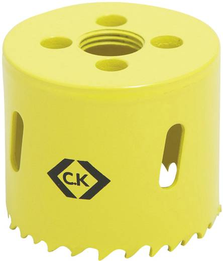 Gatenzaag 44 mm C.K. 424014 1 stuks