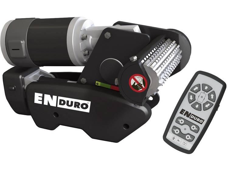 enduro Rangeerhulp EM303A